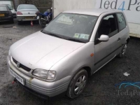 7f820d74b4 ted4parts Teds Motor Store have a wide range of second hand cars ...